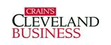 CRAINs Cleveland Business