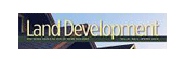 Land Development logo