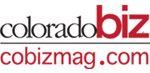coloradobiz_logo