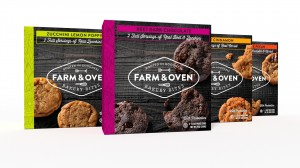 Farm&OvenPackaging